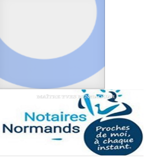 OFFICE NOTARIAL YVES BENNAOUAR